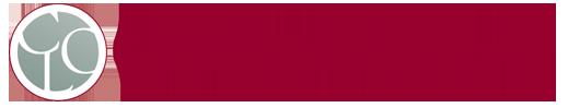 Cicchelli Logo